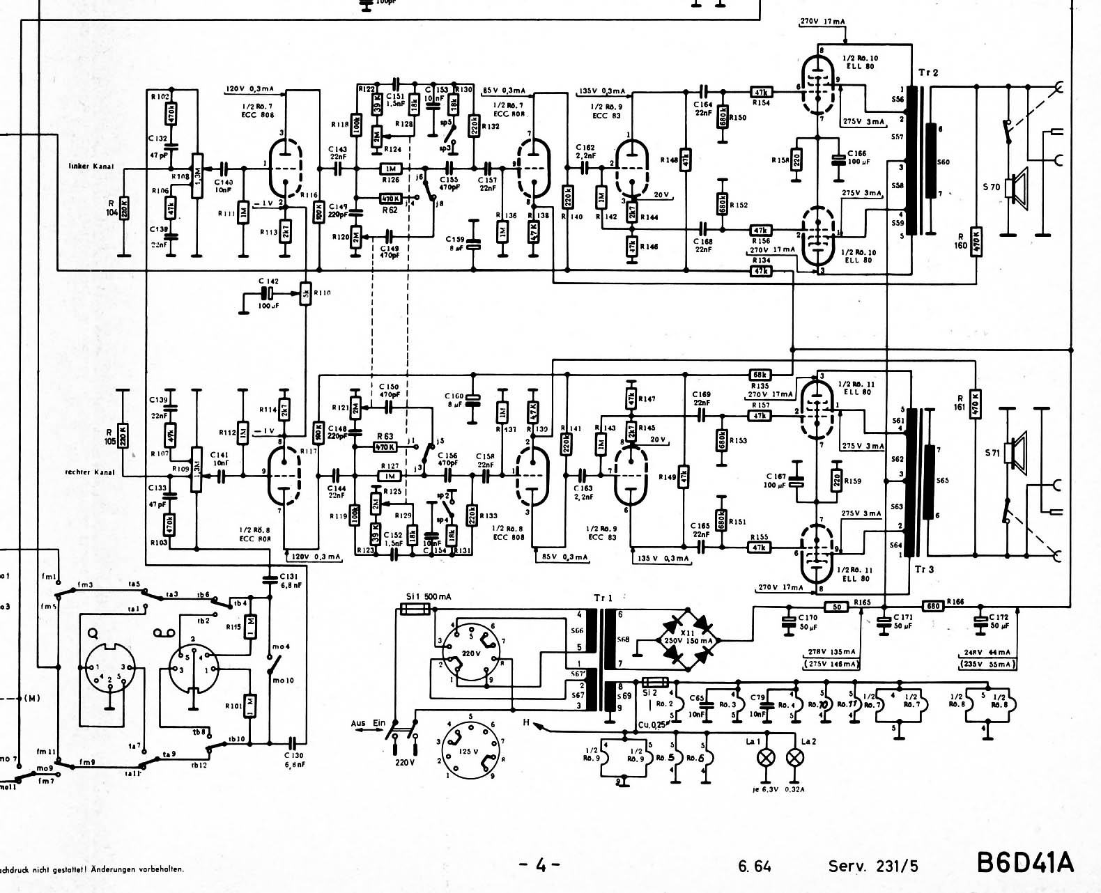 Beste Schaltplan Saturn Airbag 06 Polaris Sportsman 90 Wiring Schematic