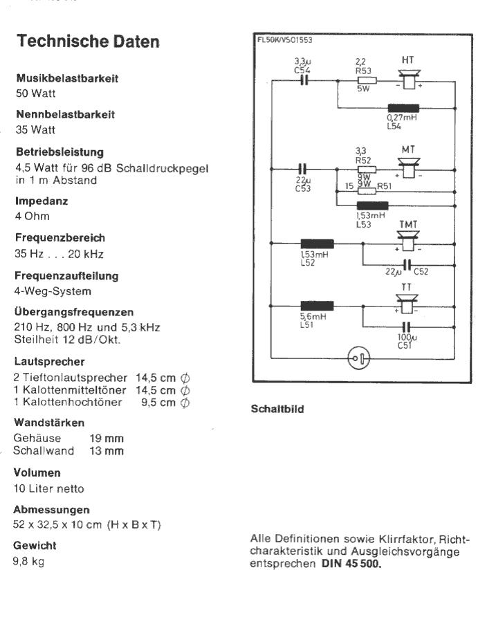 Ziemlich Runder 4 Wege Schaltplan Zeitgenössisch - Elektrische ...