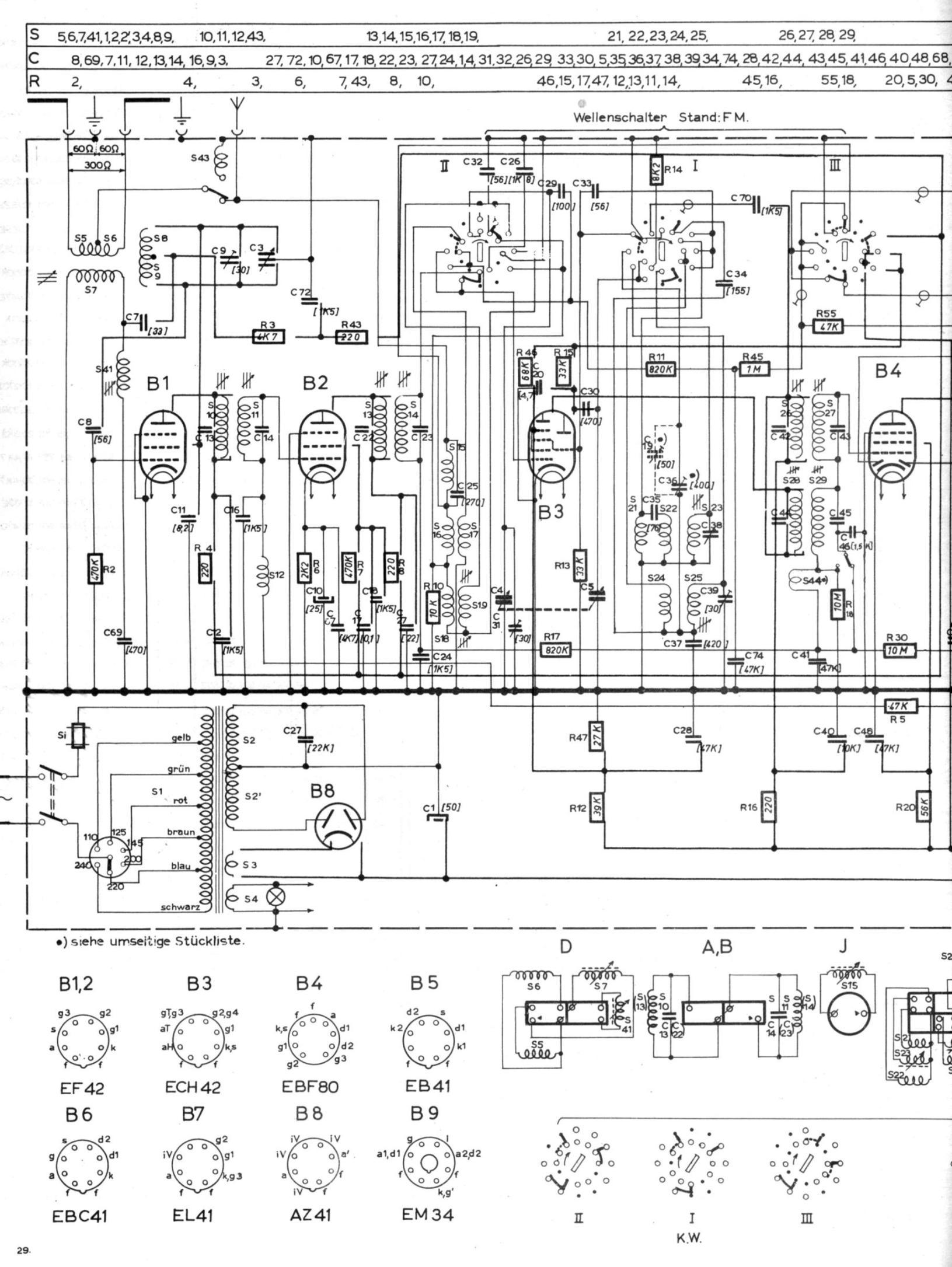 Erfreut 2008 Saturn Schaltplan Galerie - Elektrische Schaltplan ...