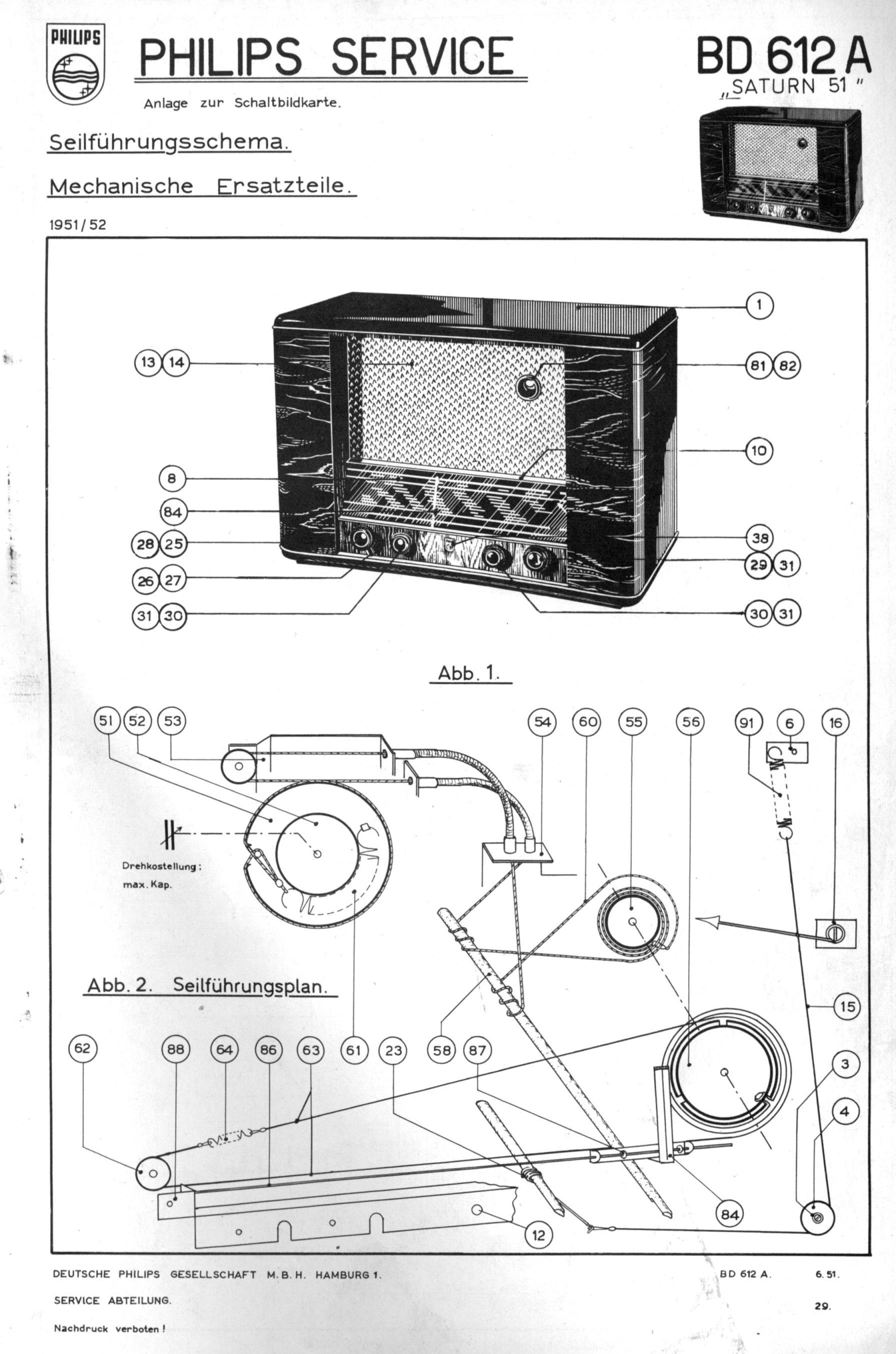 Nett Schaltplan Des Saturn Wischermotors Ideen - Die Besten ...